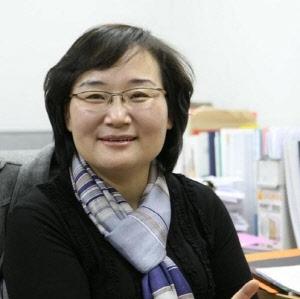 대전권 연구현장 방문 의견교환